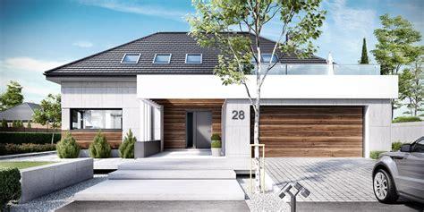 home design concept with beach background photo firma budowlana z polski w niemczech budowa domow jednorodzinnych pod klucz budowa domu w