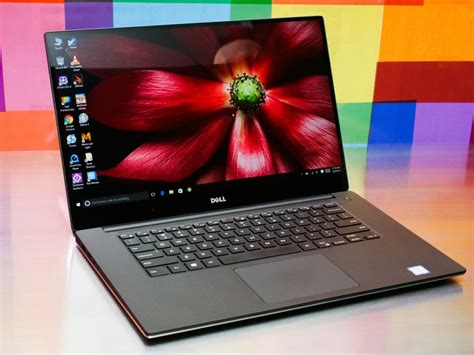 dell xps  review cnet