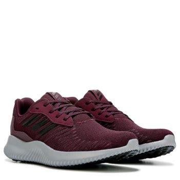 Adidas Bounce Mulberryburgundywhite Original adidas alphabounce rc running shoe burgundy black