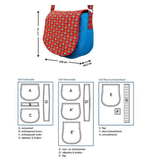 moldes para bolsas de foami patrones de bolsos para imprimir totalmente gratis y en un