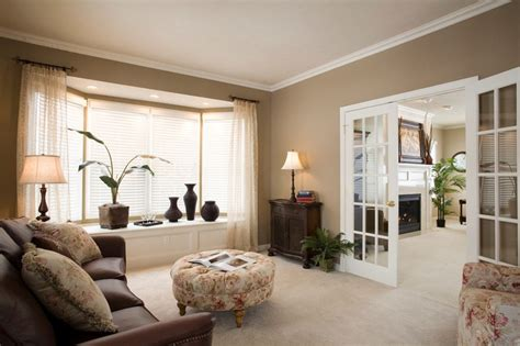 living room bay window living room with bay window stanford home design pinterest