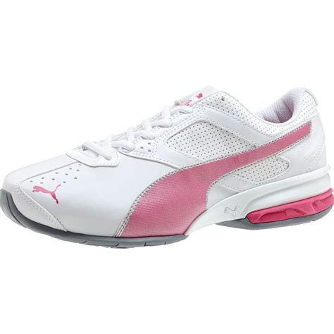 womens wide athletic shoes tazon 6 wide s running shoes