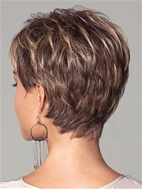 nice short pixie grey wigs for women over 50 hair short hairstyles for women over 50 short gray hairstyles