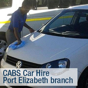 Car Rental Port Elizabeth South Africa by Car Hire Regions Cabs Car Rentals Cape Town And South Africa