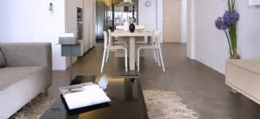 3 Bedroom Condo Floor Plans hdb interior design sg livingpod blog