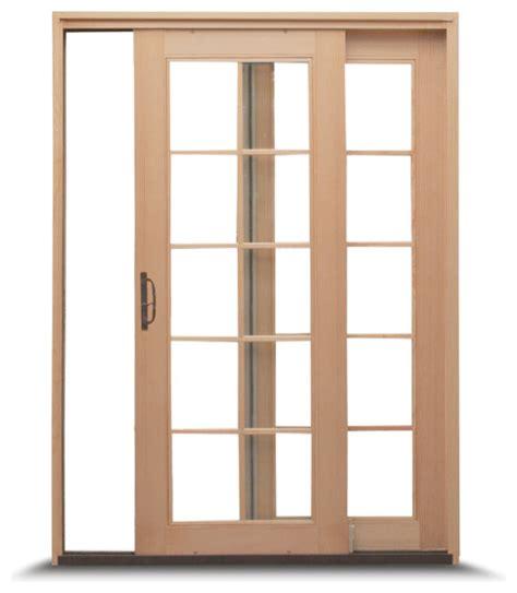 Lincoln Windows And Patio Doors Patio Doors Other Lincoln Patio Doors