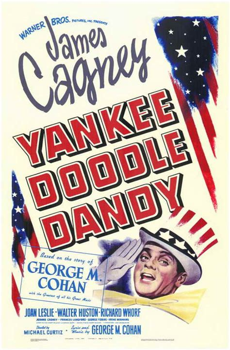 doodle dinda yankee doodle dandy posters from poster shop