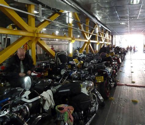 Motorradtransport England by Swt Sports 2 Ventiler Bmw Motorrad R 80 100 Gs G S R