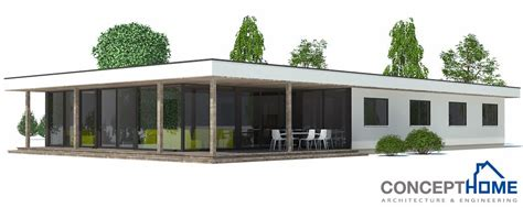 modern house plans 2013 affordable home plans affordable house plan ch169