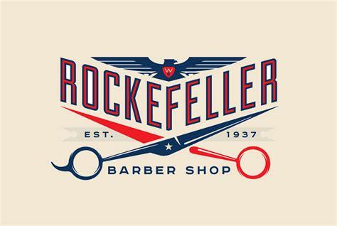 design logo shop top logo design 187 barber shop logos designs creative