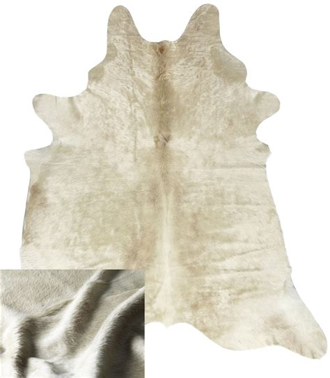cowhide rug maintenance leather products chagne leather suppliers australia nsw leather