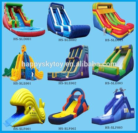 best backyard inflatable water slides top quality inflatable water slide backyard inflatable