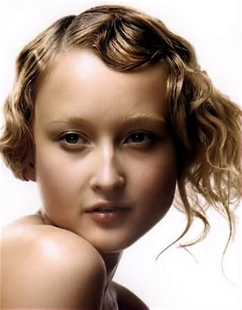 1001 hairstyles gallery short third gallery of pictures of curly medium hair