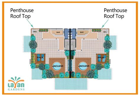 roof garden floor plan roof garden floor plan amazing plans serenity with roof
