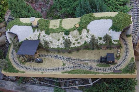 layout of railway workshop de 95 b 228 sta micro layout model railway bilderna p 229 pinterest