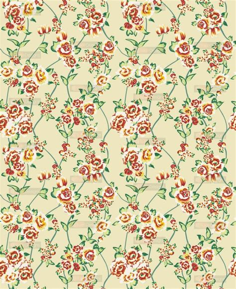 classic wallpaper vintage flower pattern background vintage floral pattern desktop wallpaper wallpaper