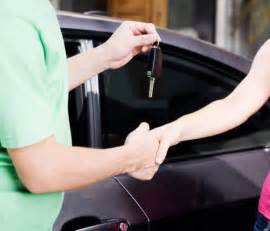 when you buy a new car do you need insurance should you lease or buy a car quizzle