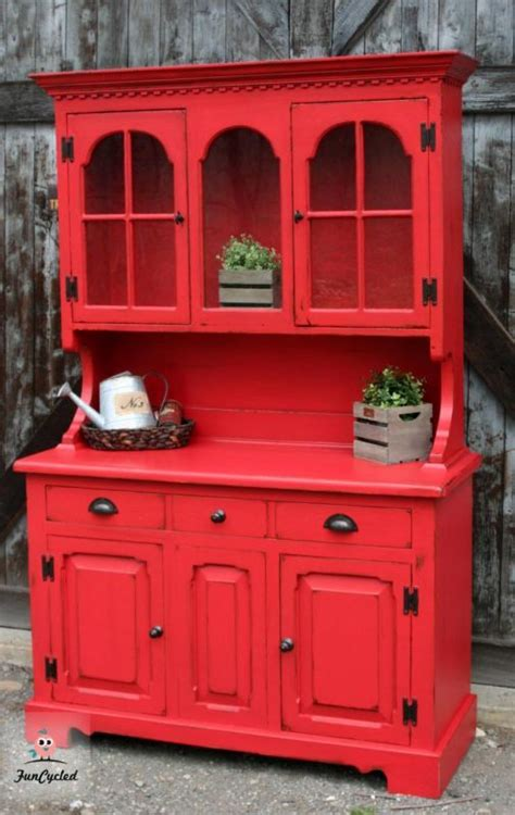 What Is A Hutch Used For