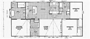 haunted house trailer floor plans house home plans ideas patriot homes maryland floor plans house design ideas