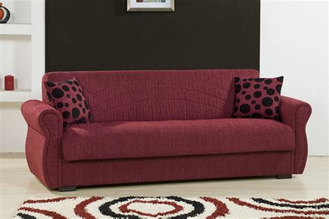 woodchairs us perfection futon sofa bed cheap mild