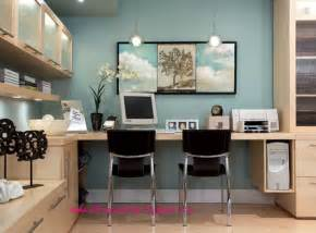 Office Wall Colors Office Painting Office Interior Painting Office Paint