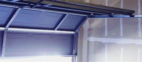 Garage Door Opener Chain Vs Belt Picked Product Reviews