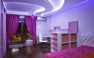 Curtains For White Bedroom Decor 25 Purple Bedroom Ideas Curtains Accessories And Paint Colors