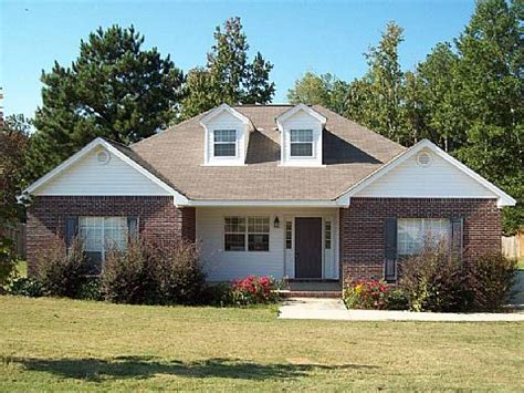 Houses For Sale In Prattville Al by Prattville Alabama Reo Homes Foreclosures In Prattville Alabama Search For Reo Properties