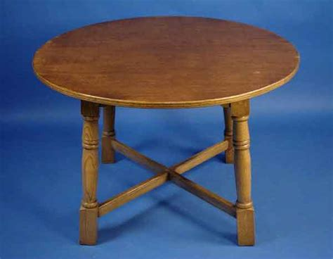 Oak Dining Tables For Sale Antique Oak Dining Table For Sale Antiques Classifieds
