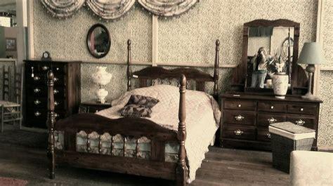 old bedroom old bedroom google search complete bedroom set ups