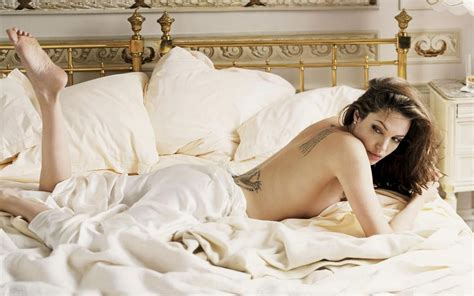 girls laying in bed image house latest hd wallpapers beautiful angelina