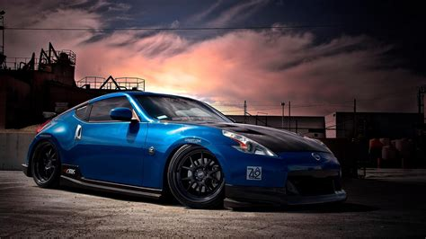 nissan 370z wallpaper nissan 370z wallpaper wallpaper studio 10 tens of