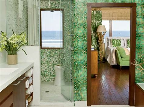 bathroom mosaic ideas top 10 mosaic ideas to freshen up your bathroom mozaico blog