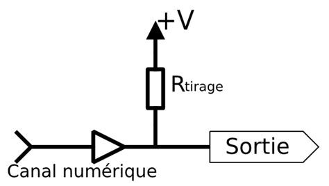 pull resistor wiki file pull up resistor circuit png wikimedia commons