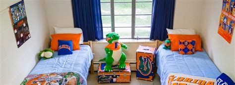 housing uf rawlings hall uf housing wheregatorslive