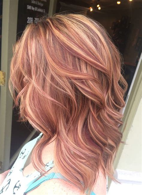 2015 fall hair color fall hair colors 2015 hair color ideas and styles