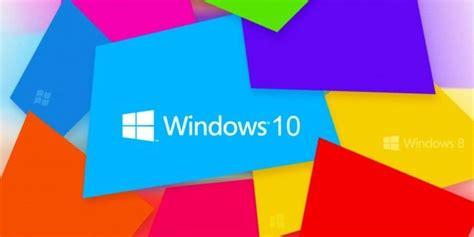 wallpaper windows 10 original windows 10 hd wallpaper http 360wallpapers net 2015 12