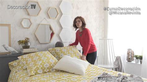 ideas como decorar un dormitorio c 243 mo decorar un dormitorio peque 241 o curso de decoraci 243 n