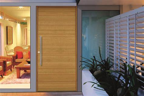 Porte D Entrée Vitree 456 by Cuisine Porte D Entr 195 169 E Originale Designs Modernes Ou