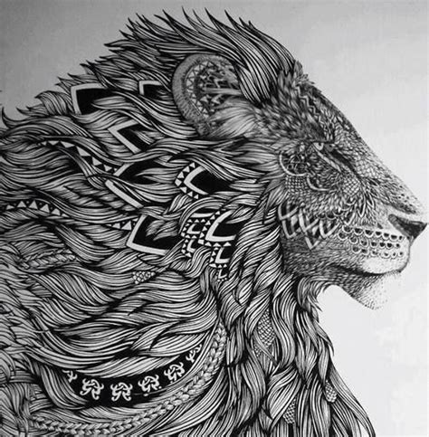 imagenes de leones swag a lion doesn 180 t concern himself with the opinions of the