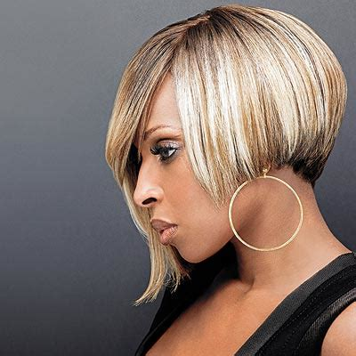 mary j blige hairstyles pictures mary j blige hairstyles