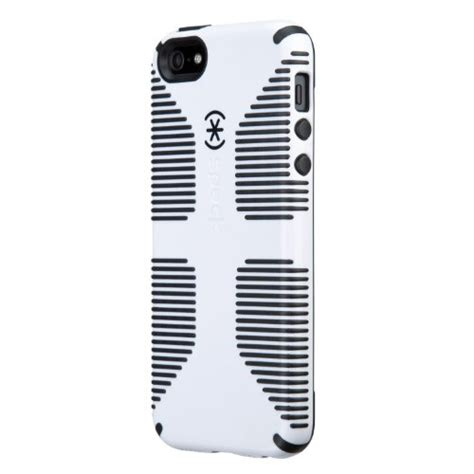 Bumper Speck Candyshell Grip Softcase Premium Casing Iphone 7plus speck products candyshell grip for iphone se 5 5s retail packaging white black sales up 27