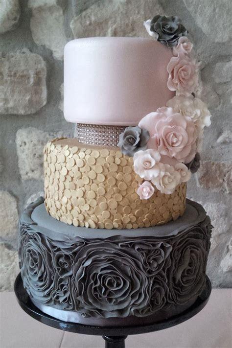 wedding cake box ideas wedding cake photos the cake box