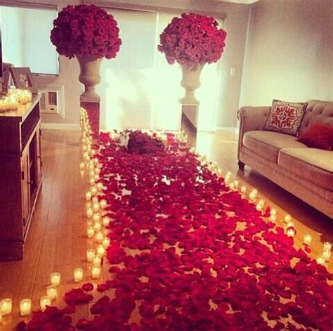 7 Ideas For Your Marriage by Living Room Setting Sooooo