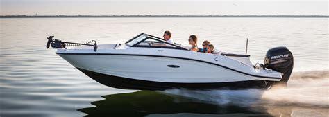 perfect fish and ski boat boat covers for fish ski walk thru windshield