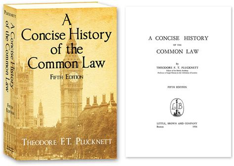 history of poland a concise outline books a concise history of the common fifth edition