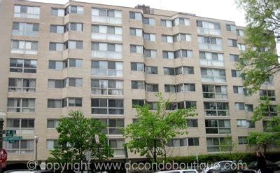 jefferson house dc jefferson house 922 24th street nw washington dc 20037 foggy bottom real estate