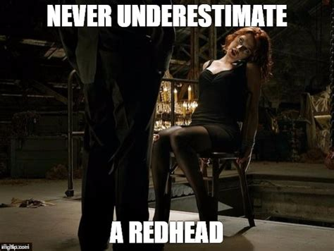 Black Widow Meme - 30 funniest black widow memes that will make you giggle