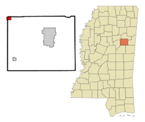 Mississippi Property Records Maben Property Records Maben Mississippi