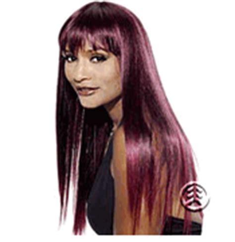 beverly johnson synthetic braiding hair beverly johnson vivica fox synthetic weaving hair